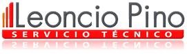 logo_mantencion_de_calderas